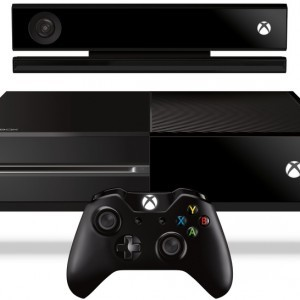 5 Ways to Fix Xbox One at E3