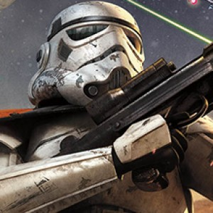 EA hints at New Battlefront game