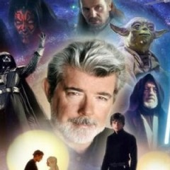 George Lucas' Original Plan for the 'Star Wars' Prequels
