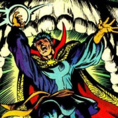 Doctor Strange Movie Rumours Debunked