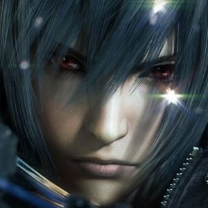 10 Games Square-Enix Should Be Making