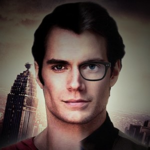 'Man of Steel' Star Wants Superman/Batman Crossover