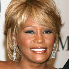Who Gets Whitney Houston's Fortune After Bobbi Kristina's Death?