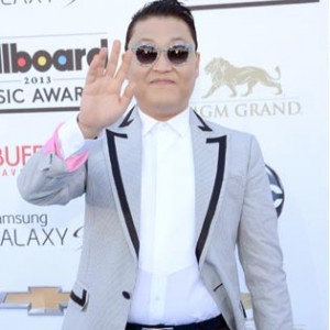 Fake Psy Shows Up At Cannes And Fools Everyone