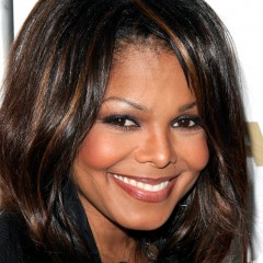 Janet Jackson Pauses Unbreakable World Tour Prep To Be With Dad