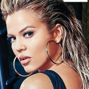 Why Khloe Kardashian's New Show Is Sure To Go Down In Flames