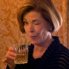 Jessica Walter's Best Pre-'Arrested Development' Roles