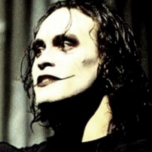 'The Crow' Reboot Hits A Bad Snag