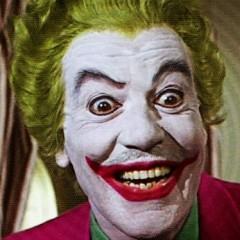 10 Crazy Facts About The Joker