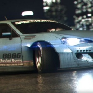 'Need For Speed' Producer Explains Series' Biggest Problem