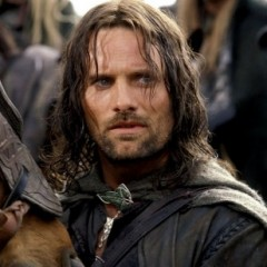 Aragorn Turned Down 'The Hobbit'