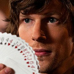 'Now You See Me' is Better Than Expected