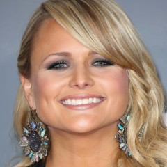 Miranda Lambert Is The Real Reason Behind Her Divorce From Blake
