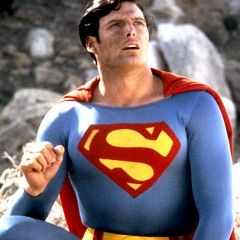 75 Years of Superman