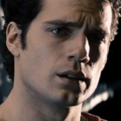 One Big Final Man of Steel Trailer