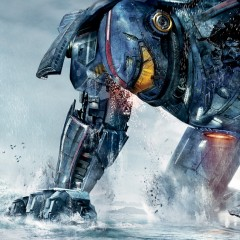 We've Seen Some Of 'Pacific Rim' & Here's What We Thought