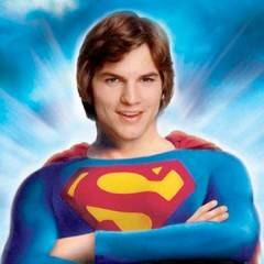 Actors Who Were Almost Cast as Superman