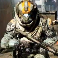 Titanfall Looks Pretty Awesome