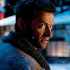 Action-Packed New Trailer For 'The Wolverine'