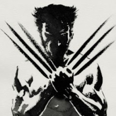 The Latest Trailer For Wolverine Is Packed With New Footage