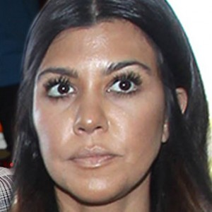 12 Reasons Scott Disick Is Better Off Without Kourtney