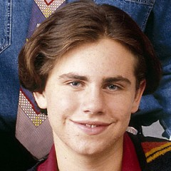 15 Things You Didn't Know About 'Boy Meets World'