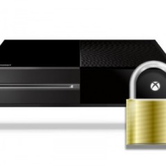 Xbox One Restricts Access