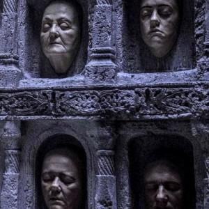10 Hidden Easter Eggs In 'Game Of Thrones'