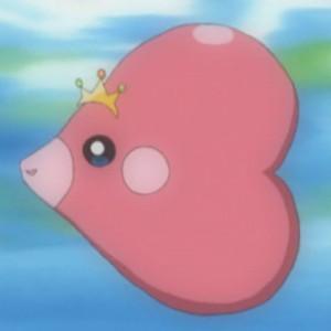 5 Terrible Pokemon That Don't Need To Exist