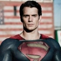 10 Ways For Warners To Capitalize On Man Of Steel