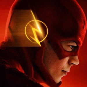 New 'Flash' Season 2 Image Teases Jay Garrick's Arrival