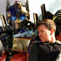 Michael Bay Tells Why 'Transformers 4' is Different