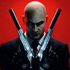 Why 'Hitman Absolution' Isn't As Bad As You Remember