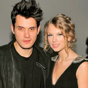 John Mayer Finally Responds to Taylor Swift's Song