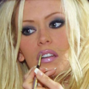 Check Out Jenna Jameson Without Makeup
