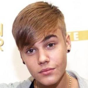 Justin Bieber's New Haircut Causes Major Backlash