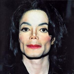 Michael Jackson Autopsy Reveals Startling Revelations