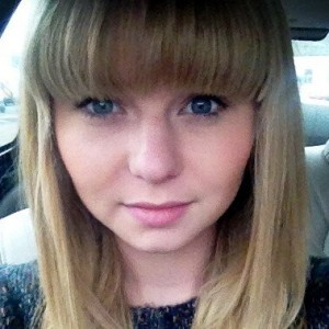 Taylor Swift Lookalike Attacked