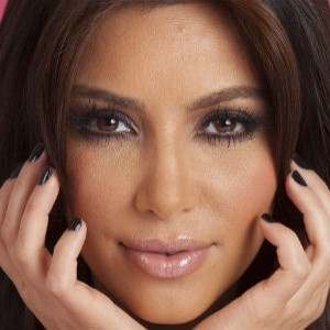 Kim Kardashian Wants to Name Her Baby What?!