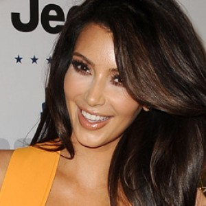 New Details Released About Kim Kardashian's Baby