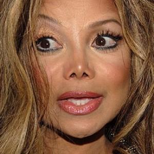5 Celebrities With Terrible Nose Jobs