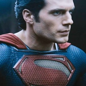 Director Tells What Has to Happen in 'Man of Steel 2'