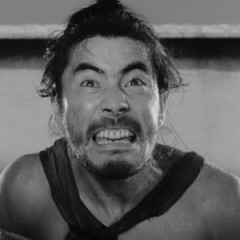 4 Different Takes on Akira Kurosawa's Rashomon