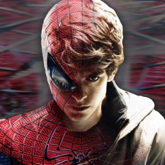 The Future of 'The Amazing Spider-Man'
