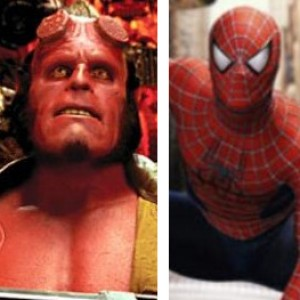 20 Movie Sequels That Were Better Than The Original