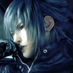 Square Explains Why It Renamed 'Final Fantasy Versus XIII'