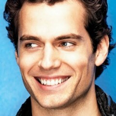 5 Things You Didn't Know About Henry Cavill
