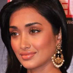 Bizarre New Info Surfaces In The Wake Of Jiah Khan's Death