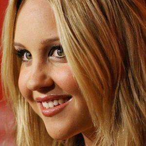 Amanda Bynes Undergoing More Plastic Surgery