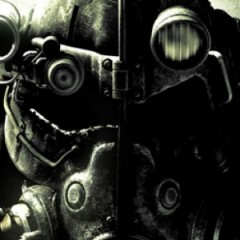 Don't Expect To Hear From Fallout 4 Any Time Soon